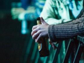 Закон РБ О запрете продажи алкогольной продукции в определенные дни