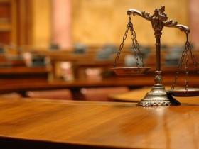Разъяснения прокурора Уфимского района