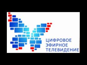 14 октября 2019 года в Республике Башкортостан прекратится аналоговое вещание обязательных общедоступных телерадиоканалов.